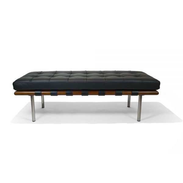 Barcel-bench_black222222222