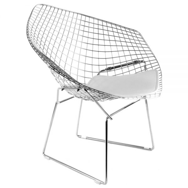 Diamond-Chair_Harry-Bertoia_11111