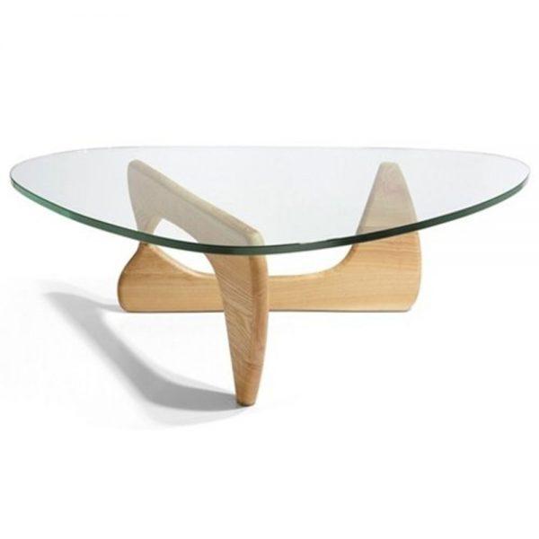 Noguchi-Table_vaaleanruskea1222