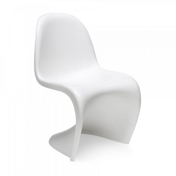 Panton-Chair_Verner-Panton_valkoinen2