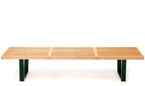 Platform-Bench_Nelson_3