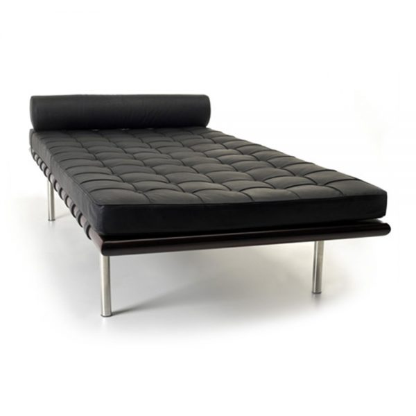 barcelona_daybed_002222