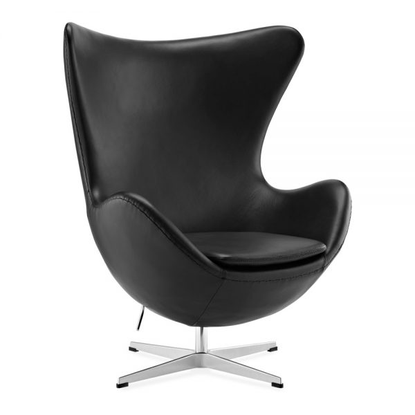 egg_chair_black_111111