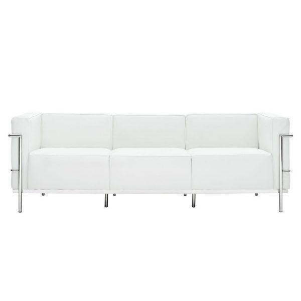 LC-sofa_1