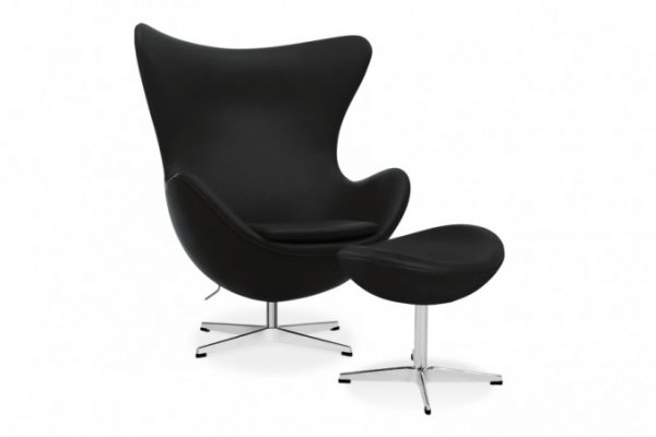 jacobsen-egg-chair-ottoman-replica