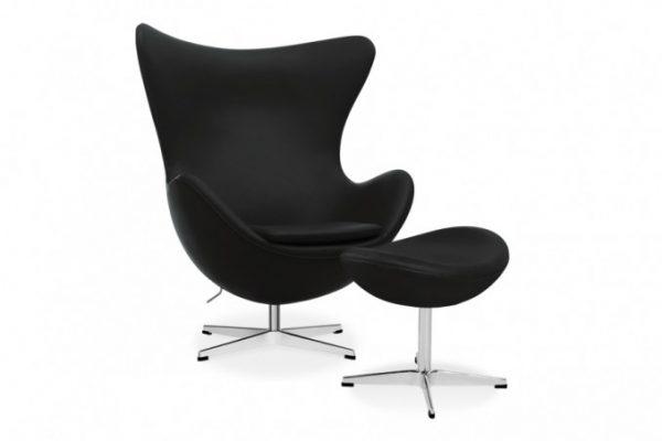 jacobsen-egg-chair-ottoman-replica