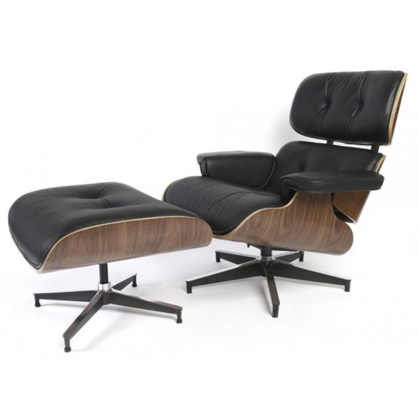 Lounge-Chair_black29111111